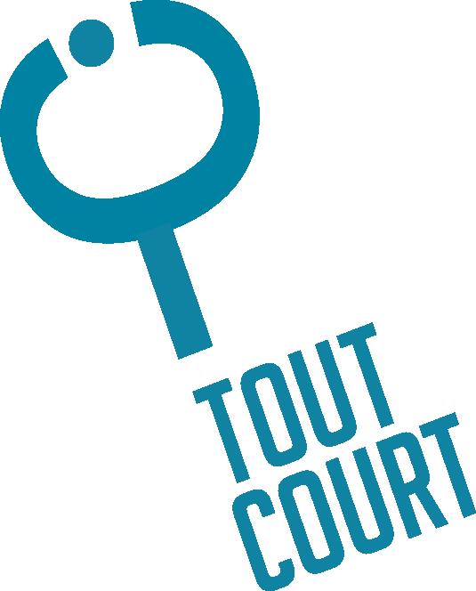 logo_0083a3
